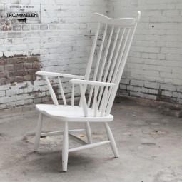 Nesto spijlen stoel