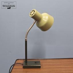 Anglepoise bureaulamp
