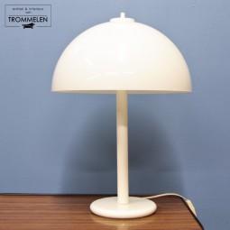 """Woja """"mushroom"""" lamp"""