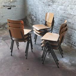 Riemersma stoelen
