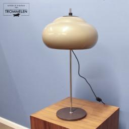 Dijkstra Mushroom lamp