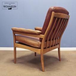 G-Möbel fauteuil