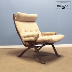 Westnofa fauteuil