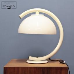 Gepo bureaulamp
