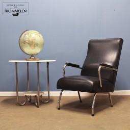 Vintage loungechair