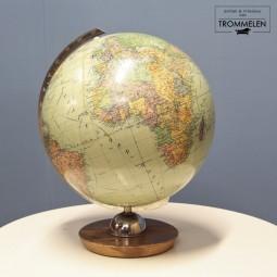 Duitse wereldbol