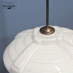 Art-Deco hanglampen