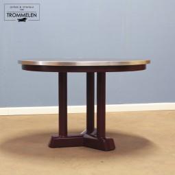 Gispen salontafel