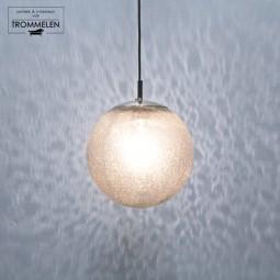 Raak hanglamp