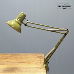 WASO scharnierlamp