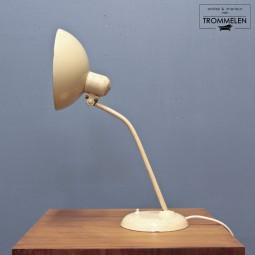 Kaiser Idell bureaulamp