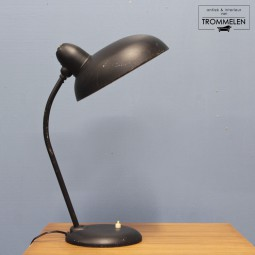 Escolux bureaulamp