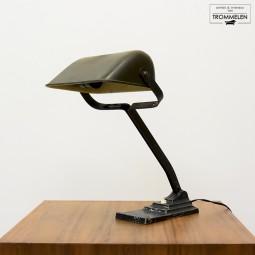 Erpe bureaulamp