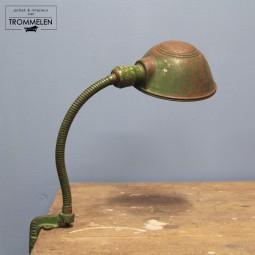 Eagle werklamp