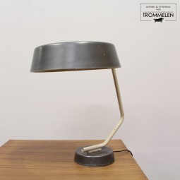Anvia 6035 bureaulamp
