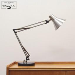 SIS scharnierlamp