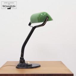Sevadac bureaulamp