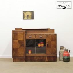 Art-Deco meubel