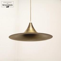 Heksenhoed hanglamp