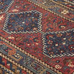 Vintage tapijt 175x112