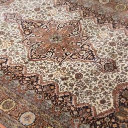Vintage tapijt 250x170