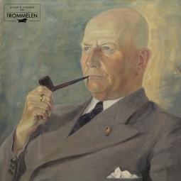 Schilderij A. Paashuis
