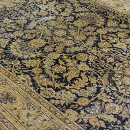 Vintage tapijt 300x200