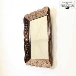 Venetiaanse spiegel