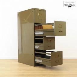 Acior archiefkast