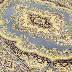 Vintage tapijt 285x200
