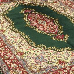 Vintage tapijt 250x165