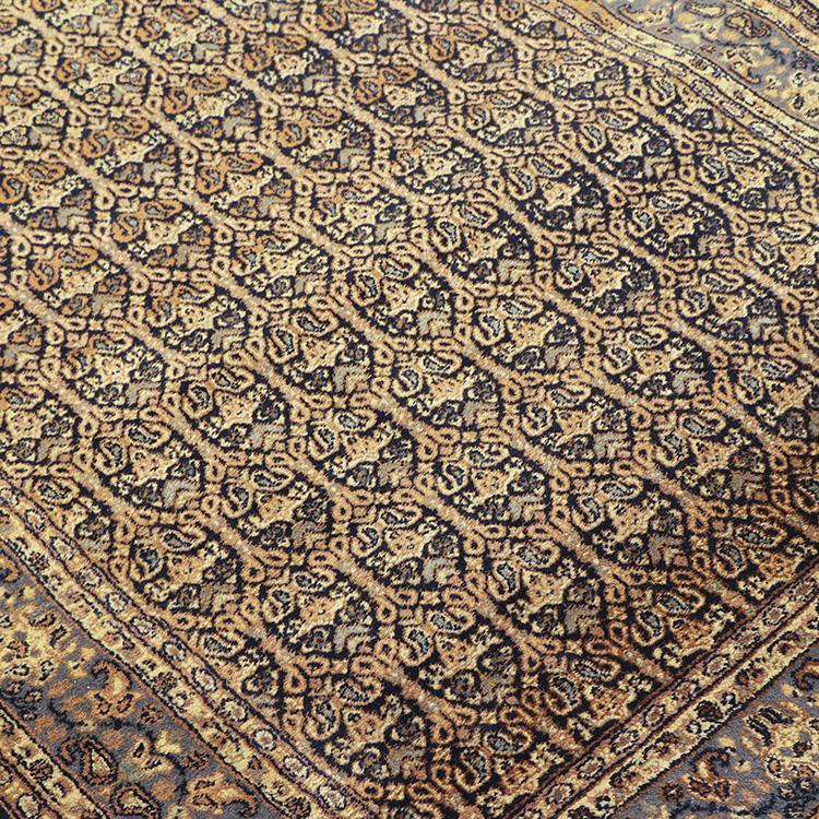 Vintage tapijt 185x118