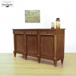 Empire dressoir
