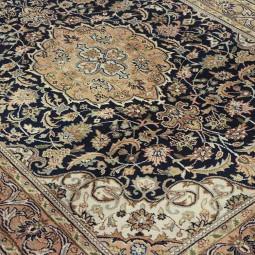 Vintage tapijt 230x170