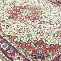 Vintage tapijt 250x175