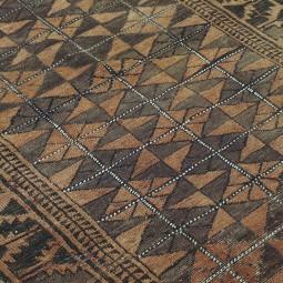 Vintage tapijt 148x92