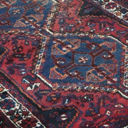 Vintage tapijt 160x105