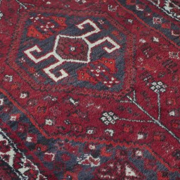 Vintage tapijt 120x87