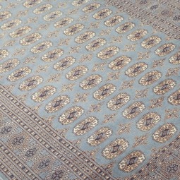 Vintage tapijt 178x130