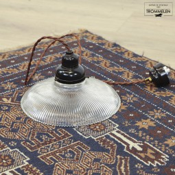Holophane hanglamp