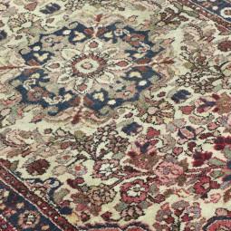 Vintage tapijt 152x102