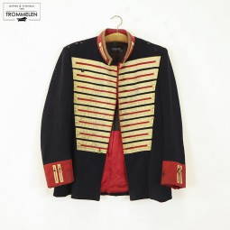 Garde Grenadiers uniform