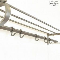 Art-Deco kapstok
