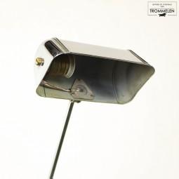 Fare bureaulamp