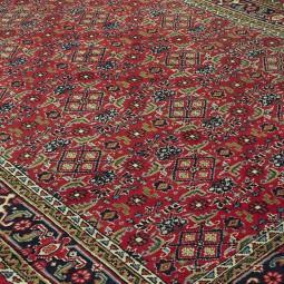 Vintage tapijt 310x205