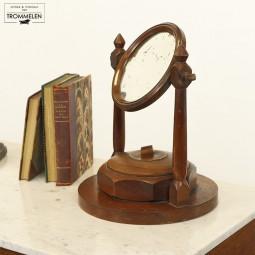 Arts & Crafts spiegel