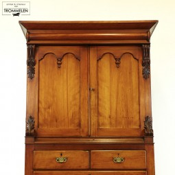 Schots kabinet
