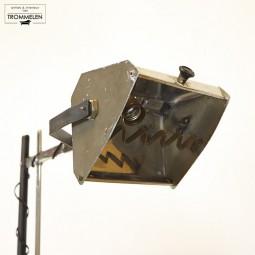 Vitherma lamp