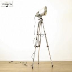 ETAP spoorlamp