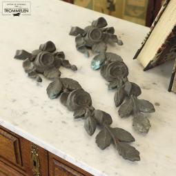 Louis XVI ornamenten